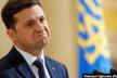 Зеленський здавав квартиру в Британії: скільки грошей заробив Президент України
