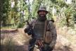 Зносу смерть: На Донбасі від кулі снайпера загинув боєць Юрій Громович