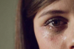 Викрали молоду жінку: з'явилися нові деталі