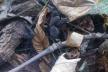 Мешканець Теpнопільщини знайшов пальці меpця