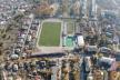 Масштаби міста на Тернопільщині показали у соцмережі (Фото)