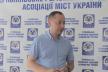 Виконавчий директор Тернопільського РВ АМУ Ігор Гірчак розповів про ситуацію навколо коштів субвенції на соціально-економічний розвиток