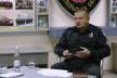 «Я надіюся, мене почули всі поліцейські області», – Олександр Богомол