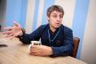 Ми продаємо частину аналізів «в нуль»: інтерв'ю комерційного директора «Сінево Україна» Миколи Скавронського