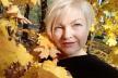 Оксана Пекун: «Тернопіль – моя душа»