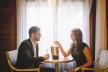 6 речей, про які всі брешуть на першому побаченні