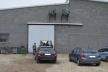У Польщі в ангарі з продуктами загинули два чоловіки з Тернопільщини