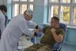 Тернопільські військові підтримали всеукраїнську акцію «Брати по крові»
