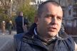 Тернополянин написав Президенту, бо не може вижити за 1560 гривень у місяць