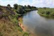 За використання річкової води підприємцям з Тернопільщини доведеться заплатити штраф