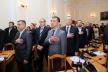 Уряд має почути Тернопільську громаду