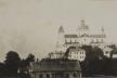 Почаївська Лавра на 1930-х років
