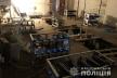 Тернопільські криптовалютчики крали електроенергію в Укразалізниці
