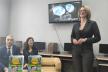 На «Кінохвилі» в Тернополі представляють дитячі аудіокнижки