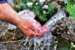 У яких джерелах Тернопільщини шкідлива вода