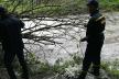 У річці в Тернопільському районі знайшли тіло чоловіка