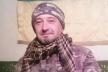 Матір зникнувшого воїна АТО, вважає, що її сина могли вбити у Тернополі