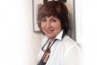Генеральний директор TV-4 Юлія Винокур розповіла як починалося телебачення в Україні