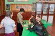 У барвистій Коханівській школі – незвичайний квест
