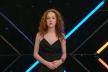 Учасниця талант-шоу «Х-фактор» Марія Стопник записала подячне звернення до тернополян