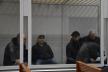 Суди по вбивству кременецького активіста Віталія Ващенка зайшли у «глухий кут»