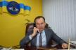 Петро Якимчук: «Дотримуйтеся законодавства й уникнете неприємностей»