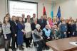 Академія пам'яті Михайла Сосновського – 100 років від Дня народження
