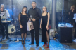 Михайло Тимошик – «Кращий краєзнавець року» за версією журналу «City Life»