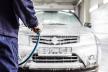 Тернопільські автомийки крадуть воду у «Тернопільводоканалу»?