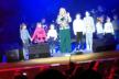 «Просто Українка, Україночка» заспівала у Тернополі