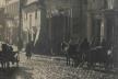Панорами Кременця на ретро фото