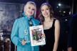 Лідерка Тернопільської «Дії» стала Людиною року-2019 у номінації «благодійництво»
