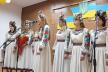 В особливий спосіб відзначили День місцевого самоврядування у Великогаївській ОТГ