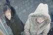 Двоє жінок обшахраювали працівницю обмінного пункту у Тернополі