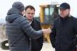 Мер Тернополя виконав обіцянку - у місті буде своя сміттєсортувальна лінія