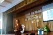 У Тернополі відбувся семінар з інклюзивного навчання