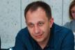 Нардеп з Тернопільщини очолив тимчасову слідчу комісію із розслідування вбивства Каті Гандзюк та інших громадських активістів
