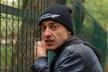 «Вдома краще!» з Женею Синельниковим відвідали Тернопіль (Відео)