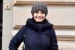 Дорогою у поліклініку безслідно зникла молода тернополянка