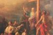 13 грудня відзначається День пам'яті апостола Андрія