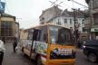 Від 14 грудня автобус №19 курсуватиме за новим маршрутом