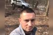 Добровольця з Тернопільщини підозрюють у вбивстві Павла Шеремета