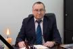 Віктора Куценка поховають у понеділок, 16 грудня