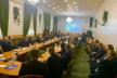 У столиці відбулося засідання правління Міжнародної Торгової палати ICC Ukraine