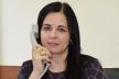 Усе про перевірки підприємців на Тернопільщині знає Людмила Кривик