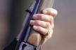 Мешканець Тернопільщини погрожував вбити своїх батьків