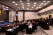 14 сесія, 7 пленарне засідання Тернопільської обласної ради (Наживо)