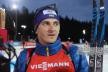 Тернополянина Дмитра Підручного визнали найкращим спортсменом 2019 року