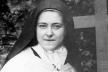 5 цитат про Бога святої Терези від Дитятка Ісуса