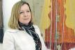 Гобелени тернополянки Соломії Бутковської презентували Україну на 58-й Венеціанській бієнале